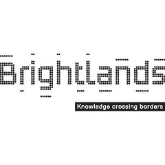 Brightlands Greenport Venlo