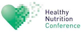 healthy nutrition conference program