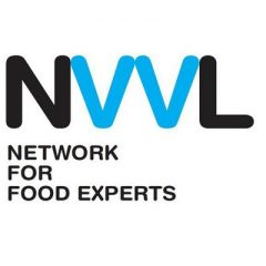 Network for Food Experts