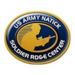 logo US Army Natick Soldier Research program