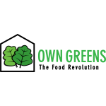 Own Greens
